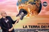 """""""LA TERRA DEI RE"""": ESSENZA TECNICA E RIBELLIONE A SUON DI ROCK!"""