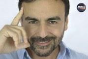 """LA """"NATURALE"""" EVOLUZIONE DI DAVIDE DE MARINIS"""