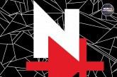NEWDRESS, NUOVA VESTE MUSICALE IN STILE EIGHTIES
