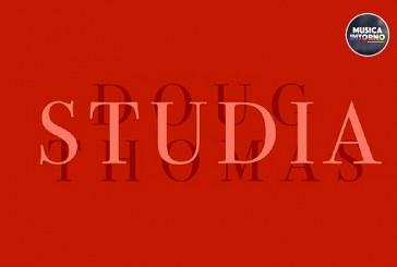 STUDIA, IL COMPENDIO ARTISTICO DI DOUG THOMAS