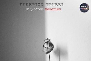 FORGOTTEN MEMORIES, MINIMAL MELANCONICO