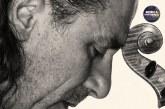 LA MUSICA DI LINO CANNAVACCIUOLO, DECISAMENTE NON CONVENZIONALE