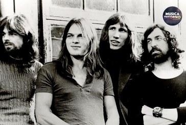 PINK FLOYD, HAVE A CIGAR 1975-2020