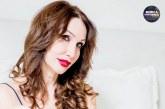 LADY TABATA, LA NATURALE LEGGEREZZA DELL'ESSERE