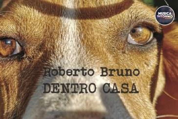 DENTRO CASA, OTTIMO SFOGGIO ROCK