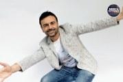 DAVIDE DE MARINIS, IL SUCCESSO DI UN GESTO COLLETTIVO