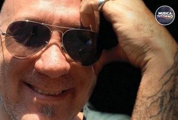 FABRIZIO SIMONCIONI, AL DI LÀ DEL VETRO PURO TALENTO