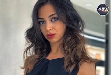 ILENIA DE SENA, QUELL'APPEAL CHE BUCA LO SCHERMO