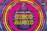 LA STORIA DELLA DISCO MUSIC, SUL DANCEFLOOR TUTTI SONO UGUALI
