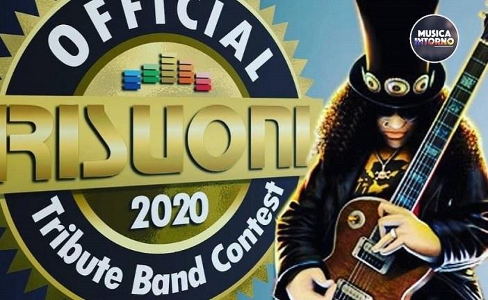 RISUONI 2020, SELECTION #4