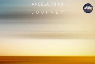 """JOURNEY, IL """"LUOGO-NON LUOGO"""" DI ANGELA TURSI"""