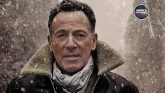 LETTER TO YOU, FROM SPRINGSTEEN WITH ROCK