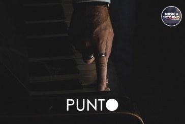 SPRINT POP PER FULVIO EFFE. PUNTO