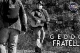 FRATELLI, MUSICA PER UNA GENERAZIONE CHE NON SI VUOLE ARRENDERE
