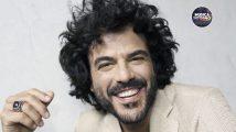 FRANCESCO RENGA, IN VIAGGIO TRA MUSICA E PAROLE