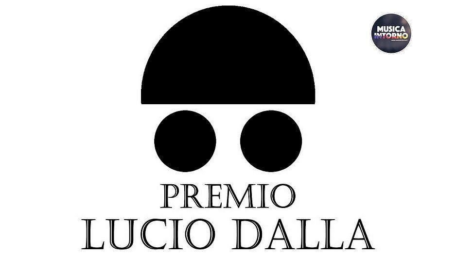 PREMIO LUCIO DALLA 2021, LUCA MARIS DIRETTORE ARTISTICO