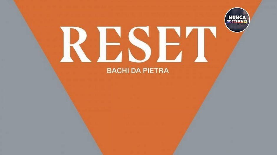 BACHI DA PIETRA, ACCECANTE TRASGRESSIONE ROCK
