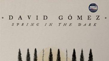 SPRING IN THE DARK, LA SPERIMENTAZIONE DI DAVID GÓMEZ PER IMMAGINI SONORE
